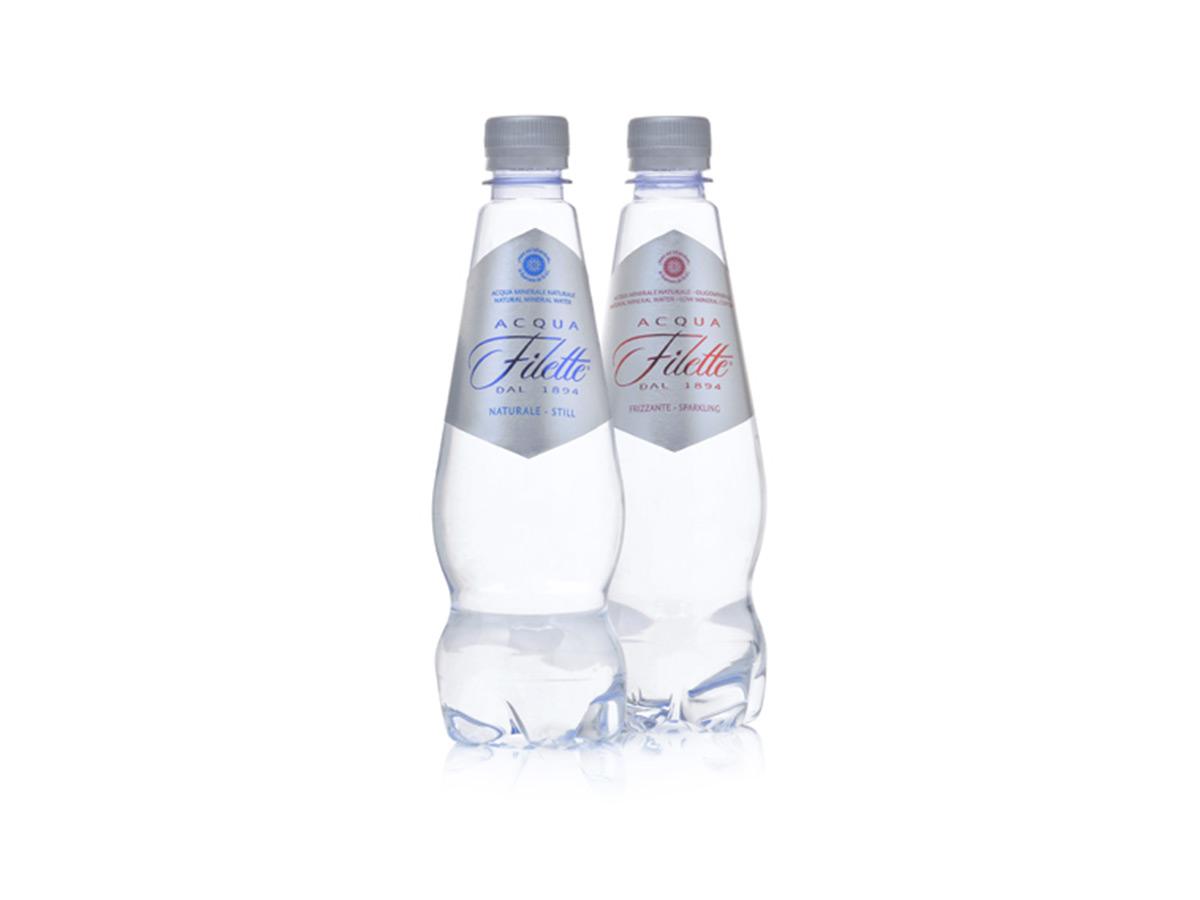 acqua-05-daruma-sushi