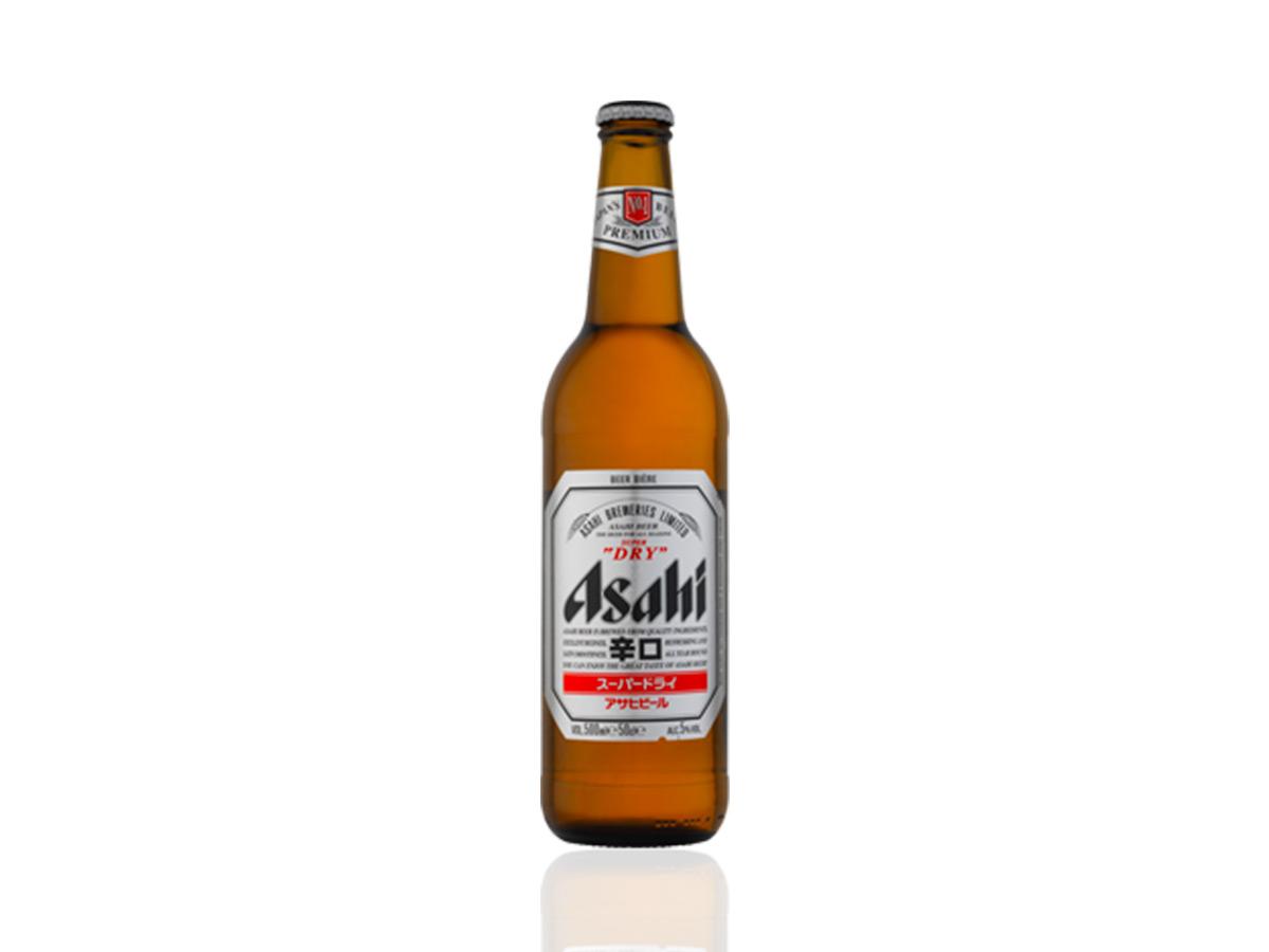 birra-asahi-33-cl-daruma-sushi