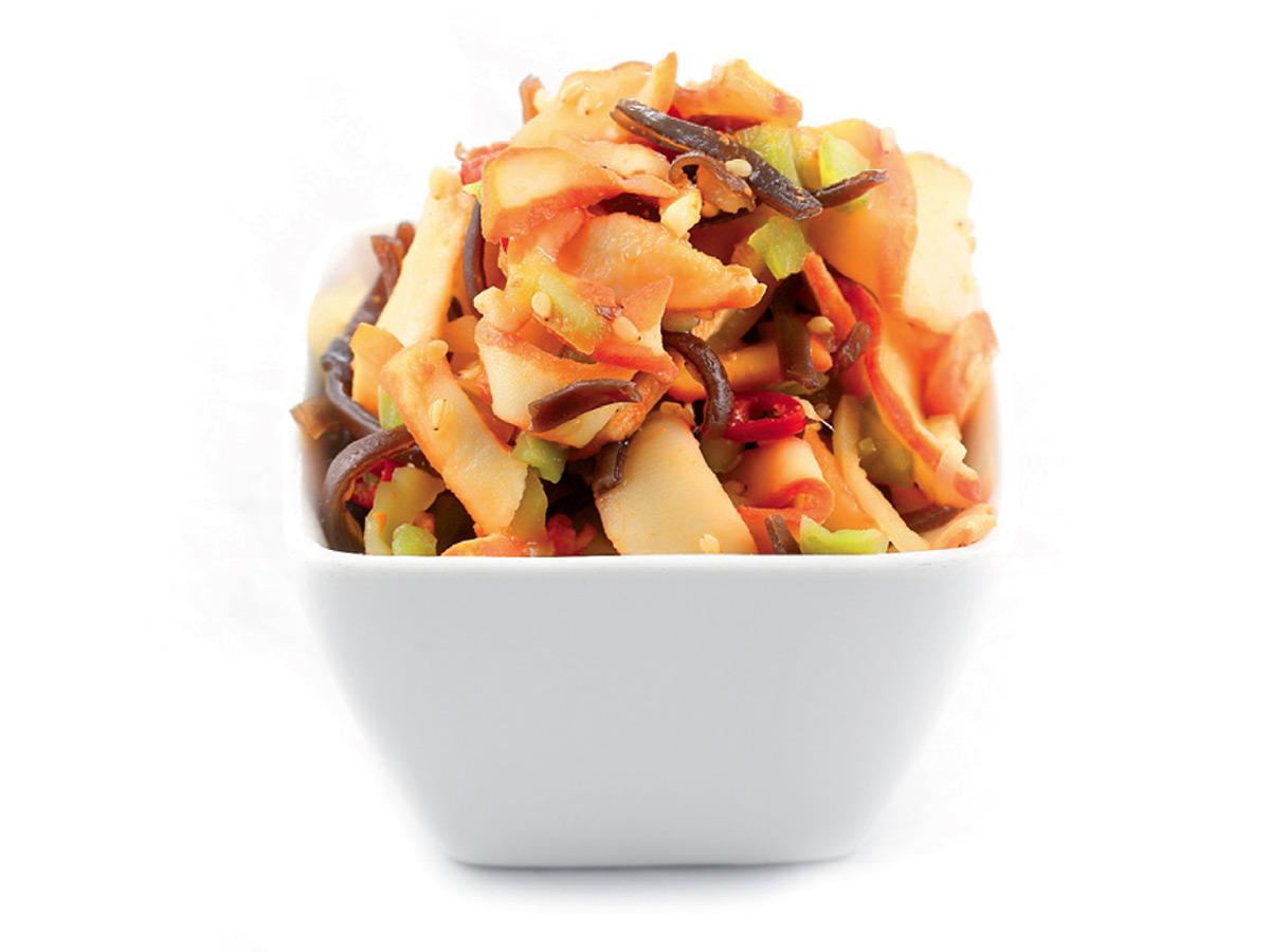 calamari-salad-daruma-sushi