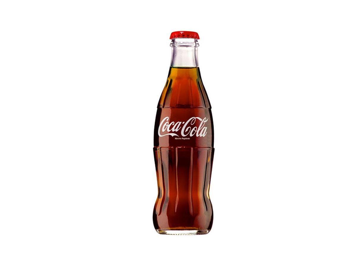 coca-cola-bottiglia-daruma-sushi