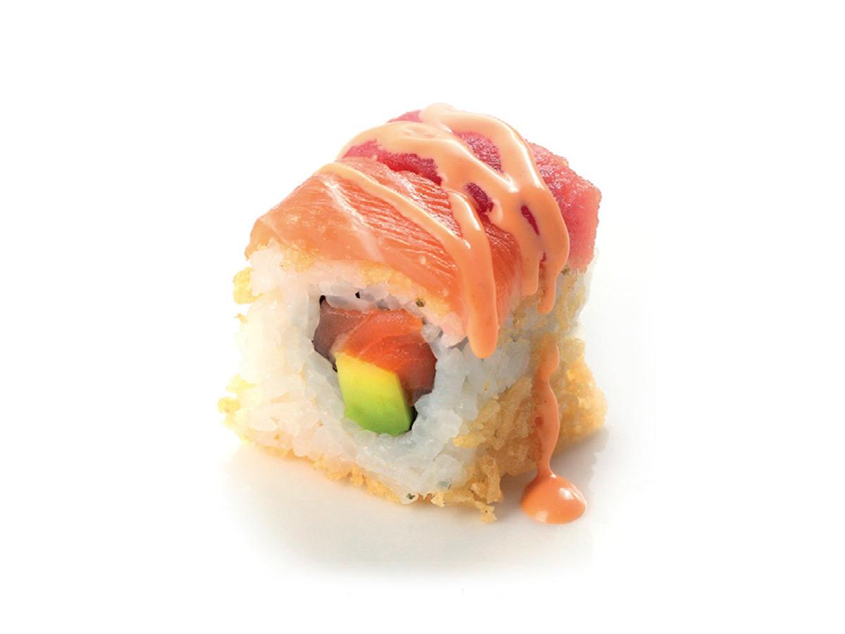 crispy-roll-daruma-sushi