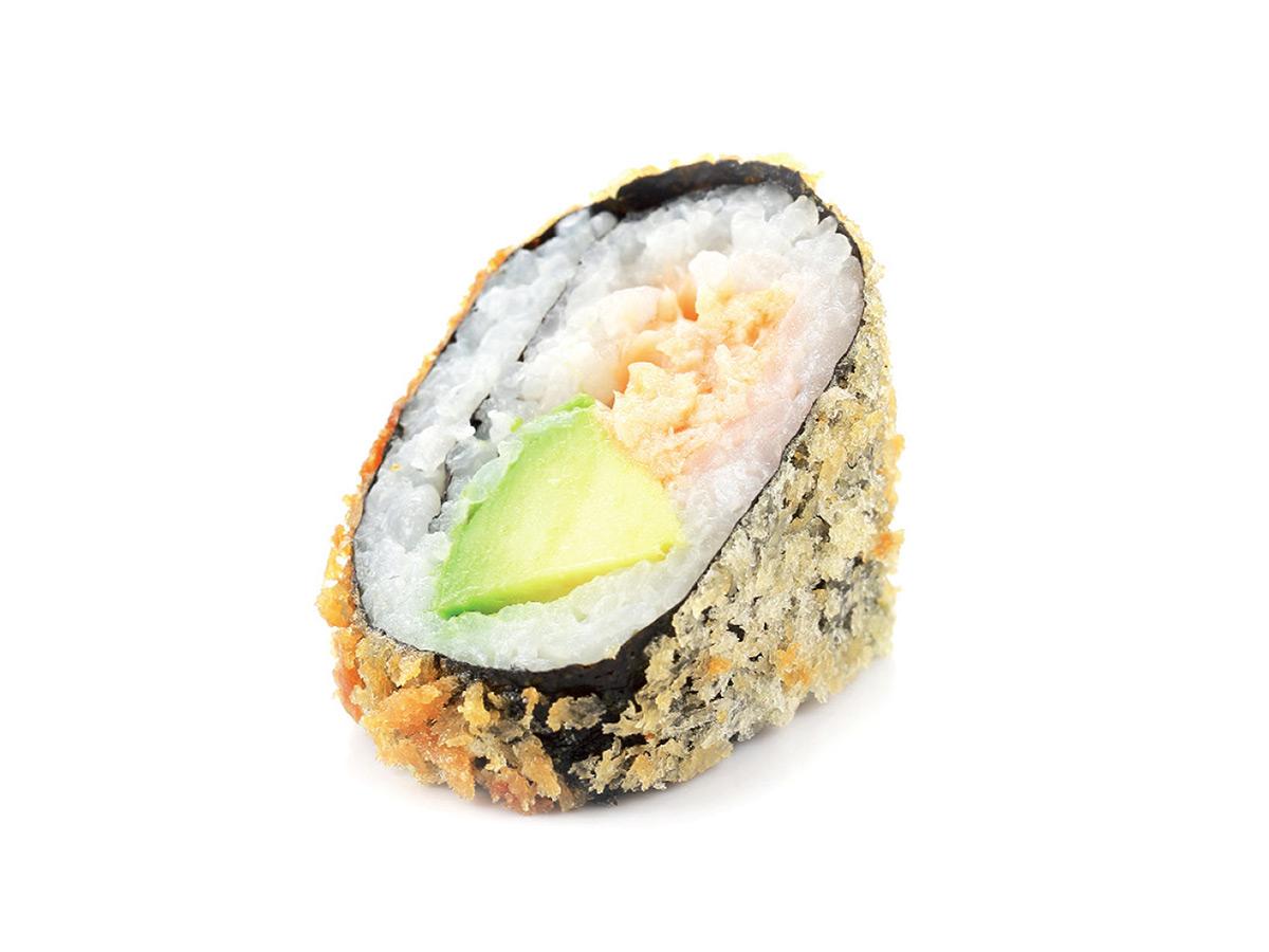 daruma-roll-daruma-sushi