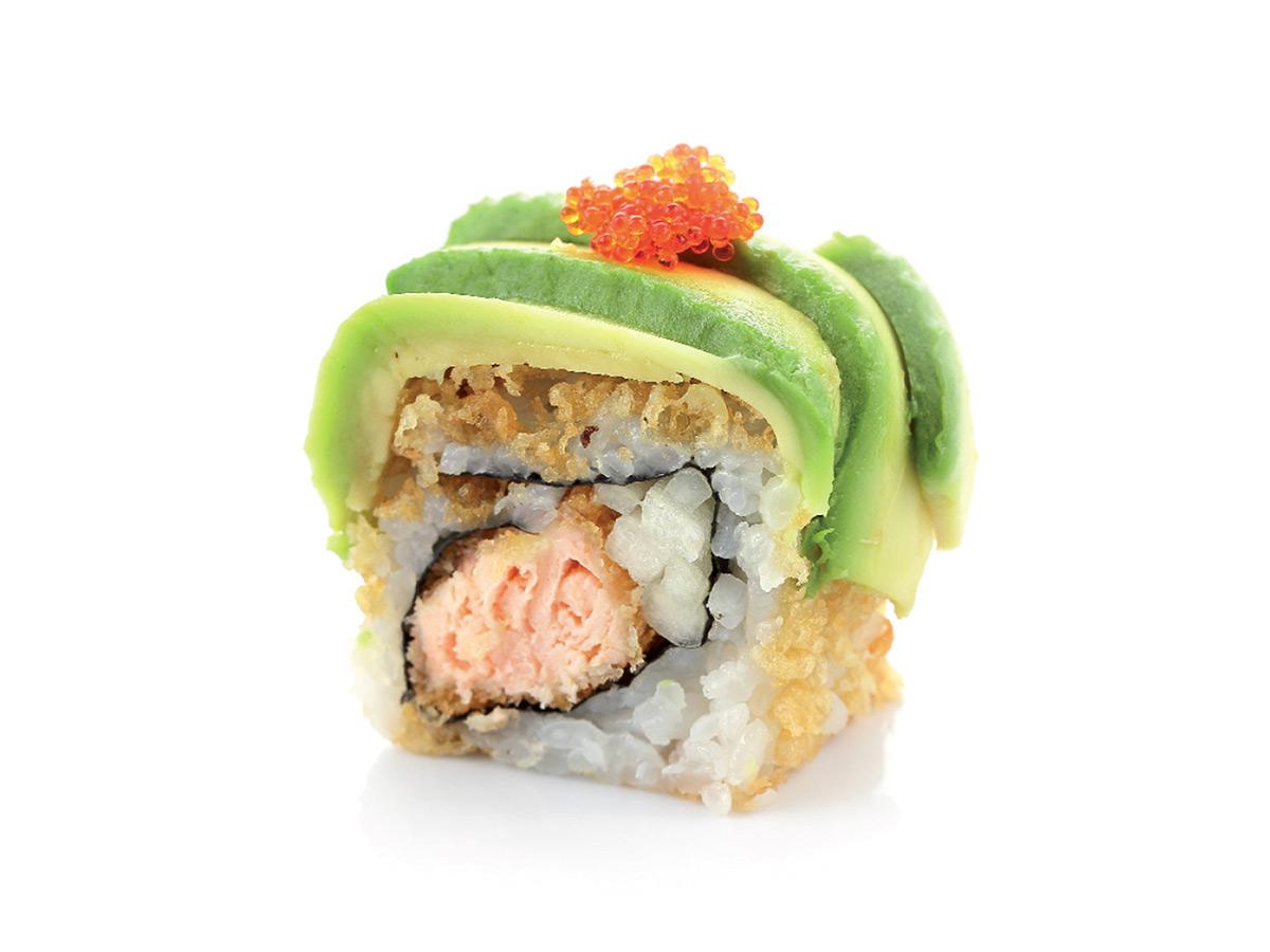 dragon-roll-daruma-sushi