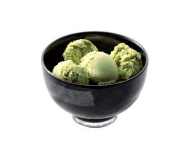 gelato-te-verde-daruma-sushi