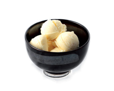 gelato-zenzero-daruma-sushi