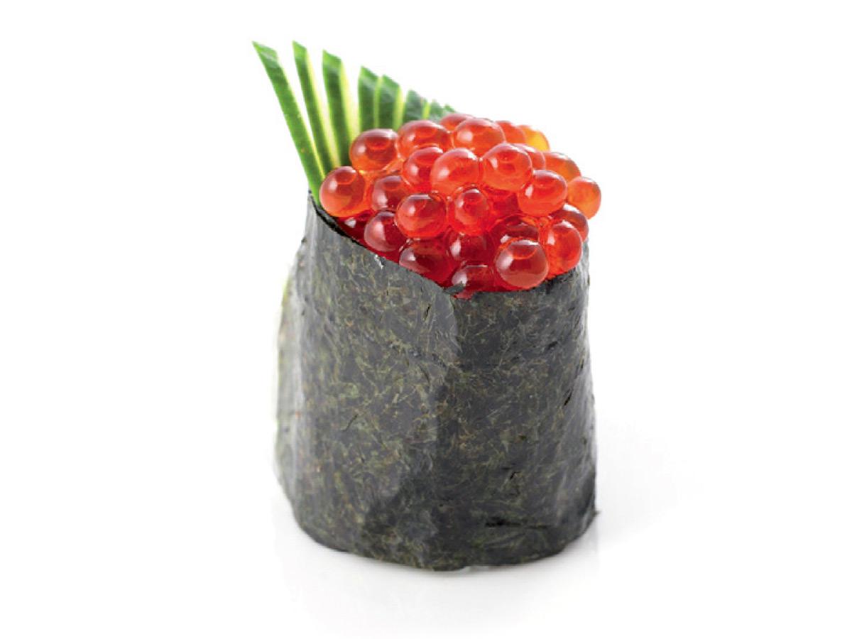 gunkan-ikura-daruma-sushi