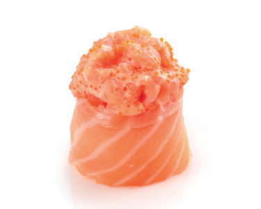 gunkan-salmon-daruma-sushi