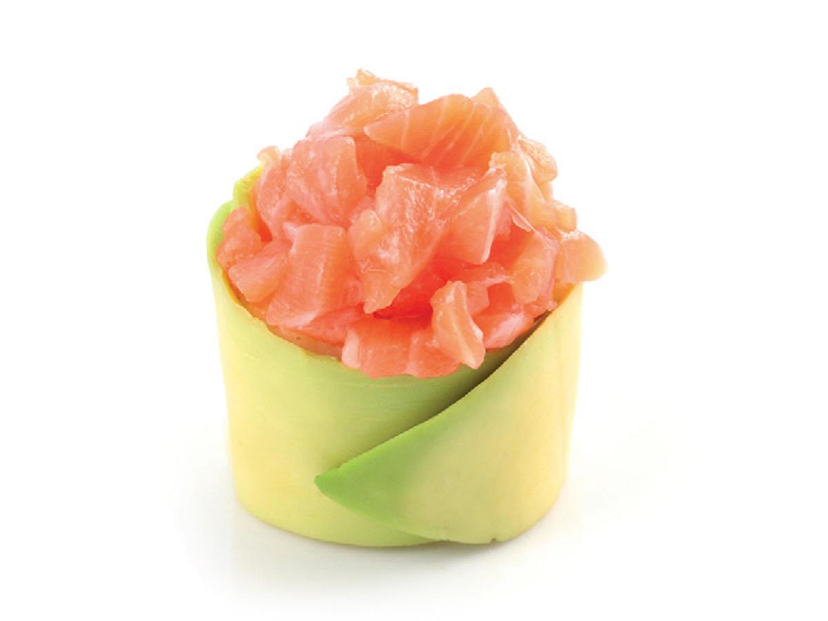 gunkan-tulip-daruma-sushi