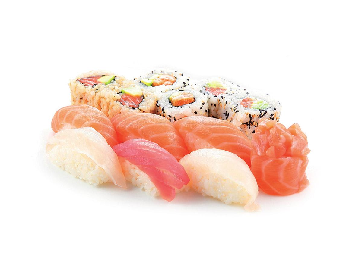 kosher-style-daruma-sushi