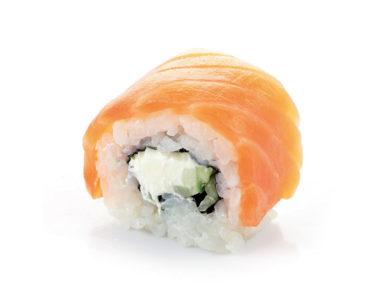 new-philadelphia-daruma-sushi