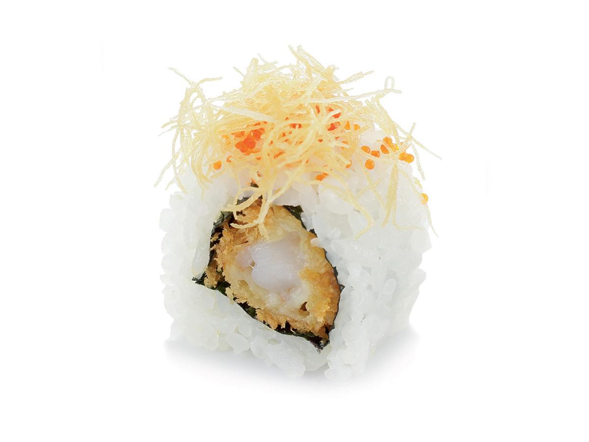 new-tempura-daruma-sushi
