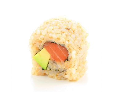 new-york-roll-daruma-sushi