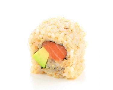 new-york-roll-daruma-sushi