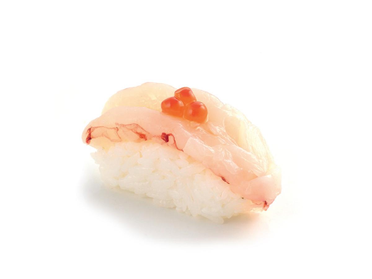 nigiri-gambero-crudo-daruma-sushi