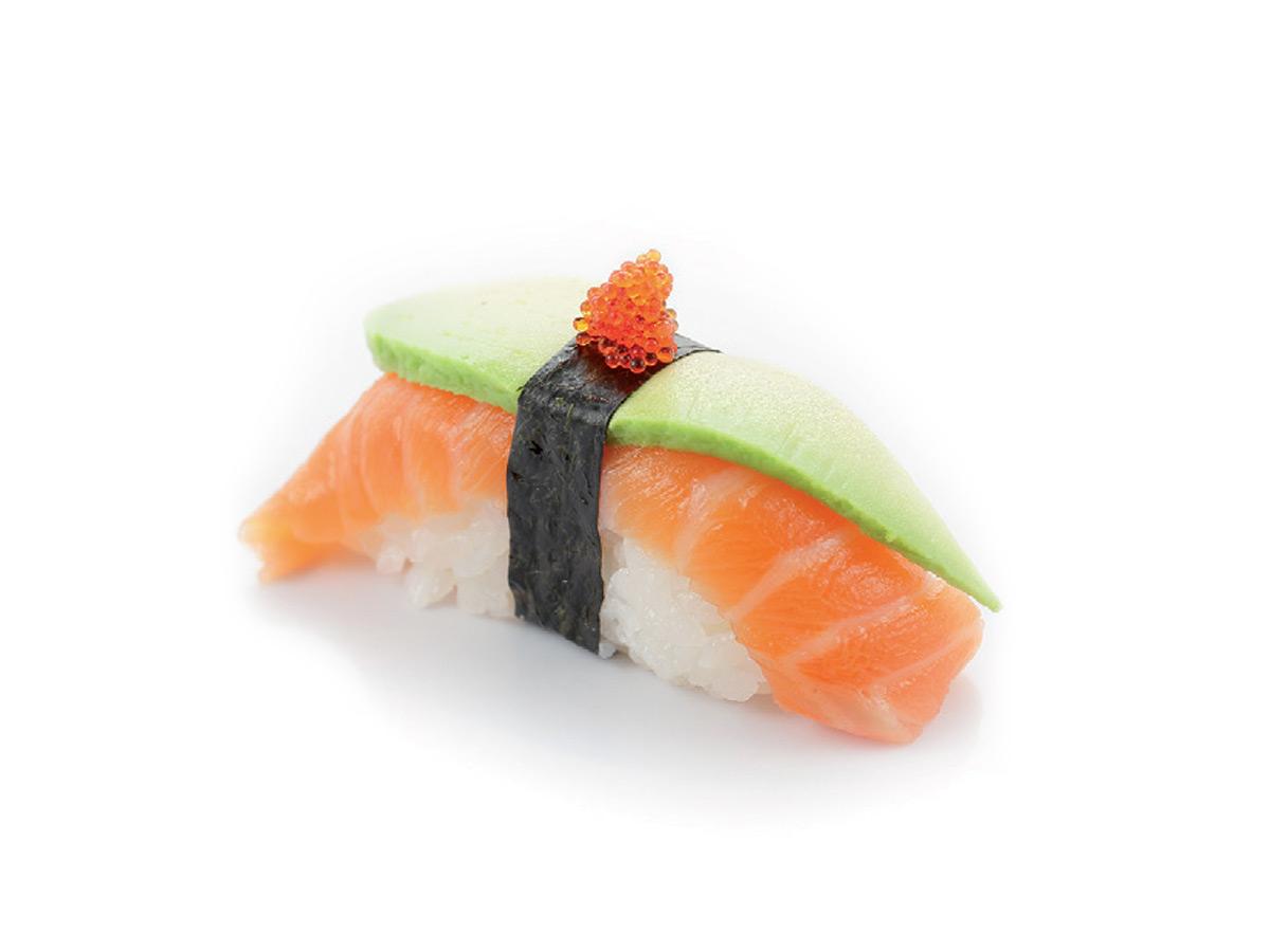 nigiri-salmone-avocado-daruma-sushi