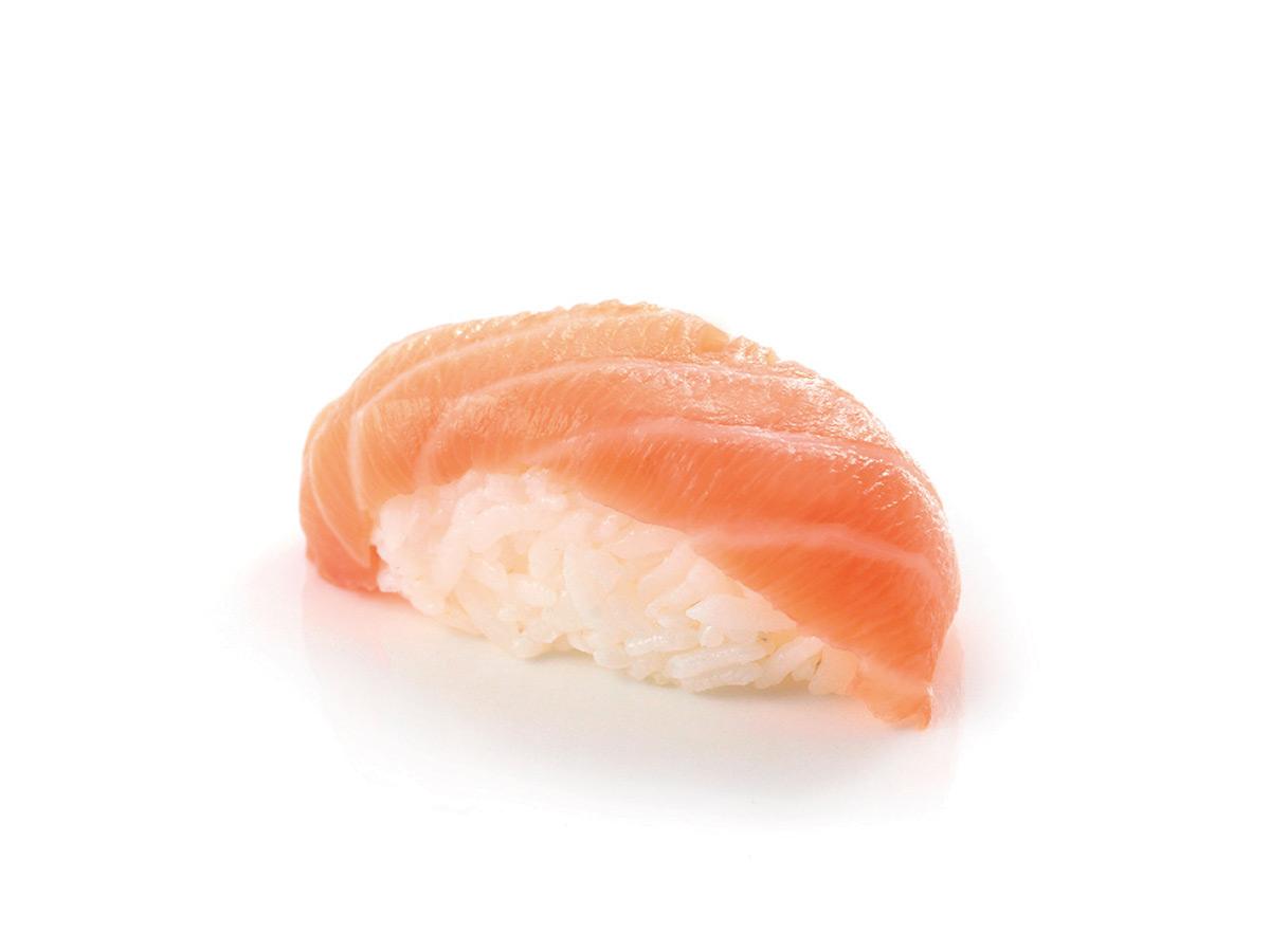 nigiri-salmone-daruma-sushi