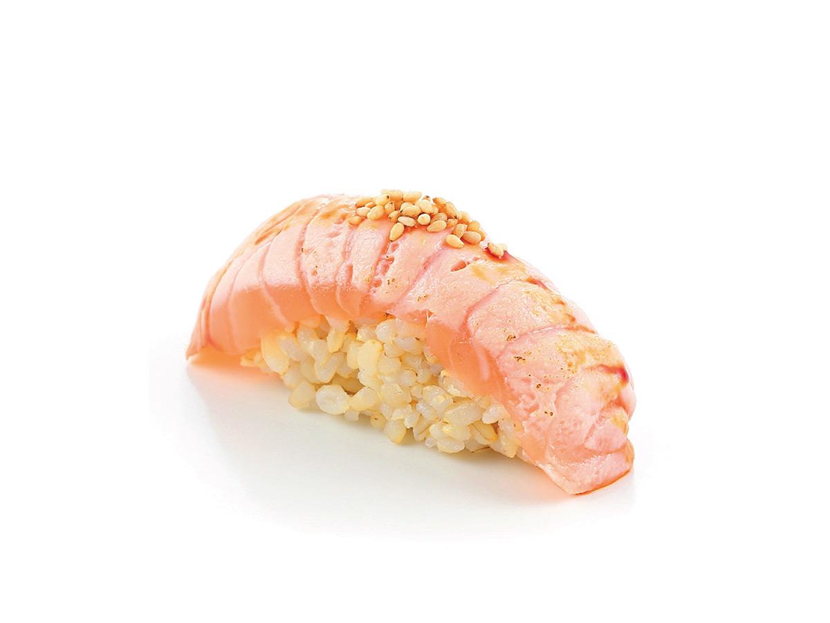 nigiri-salmone-scottato-daruma-sushi