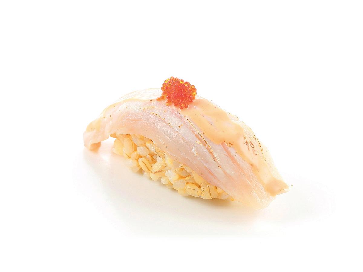 nigiri-spigola-scottato-daruma-sushi