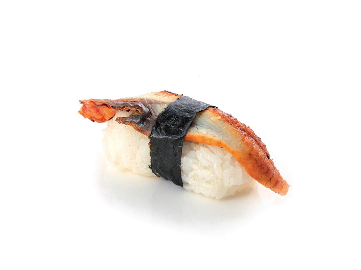 nigiri-unagi-daruma-sushi
