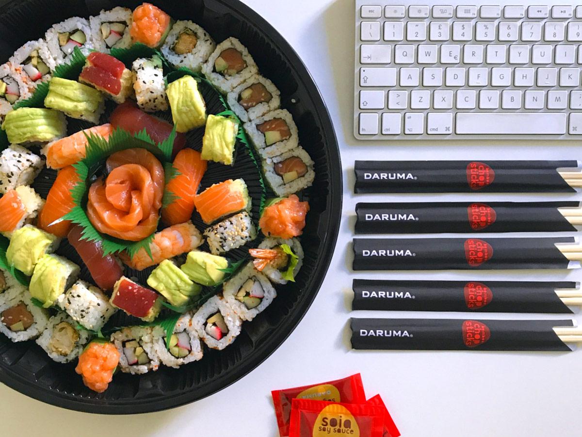 office-lunch-box-daruma-sushi