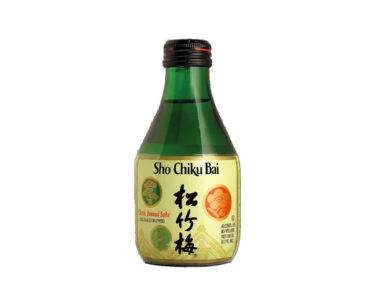 sake-sho-chiku-bai-daruma-sushi