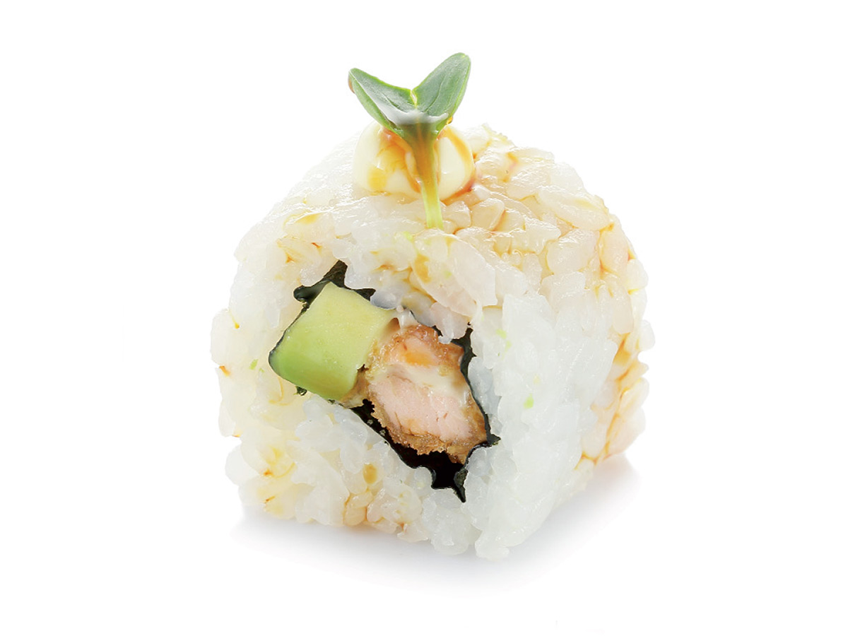 salmon-fry-daruma-sushi