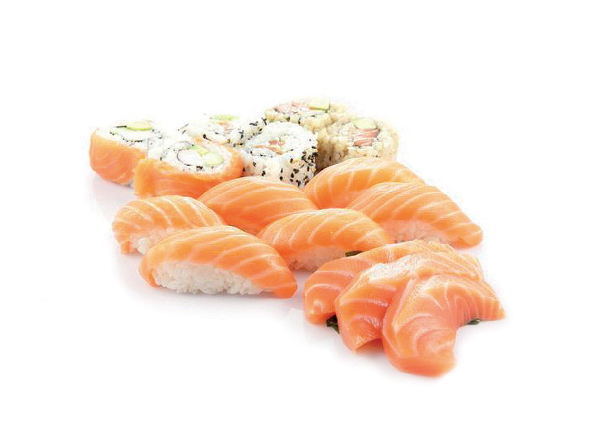 salmon-passion-daruma-sushi