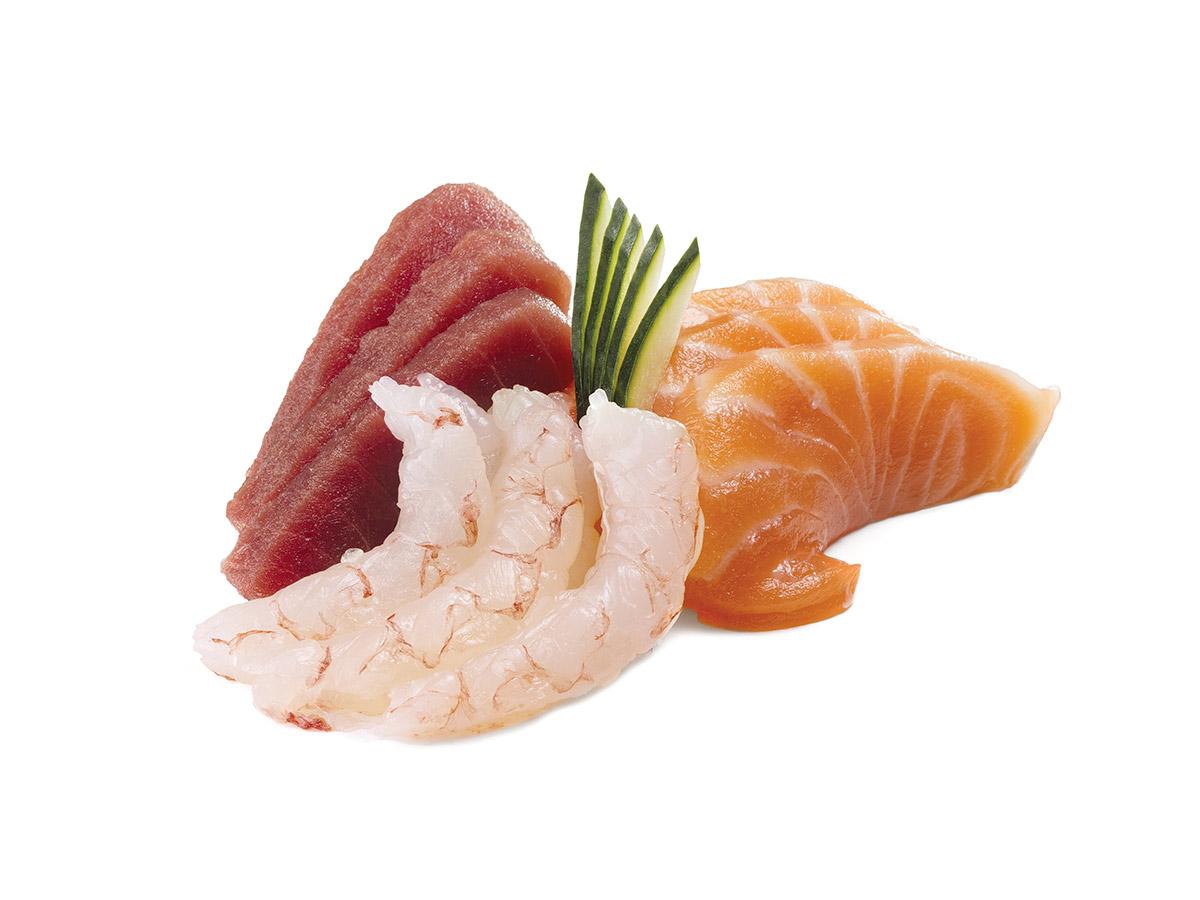 sashimi-misto-daruma-sushi