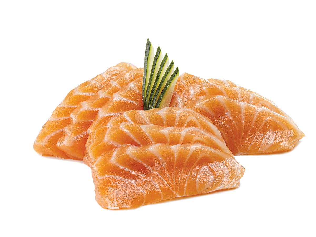 sashimi-salmone-daruma-sushi