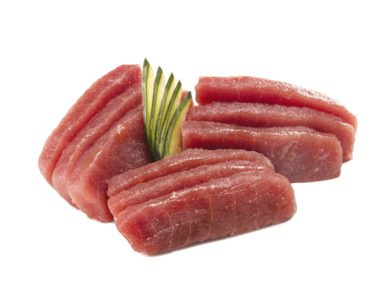 sashimi-tonno-daruma-sushi