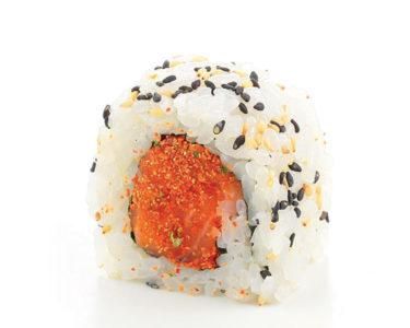 spicy-salmon-daruma-sushi