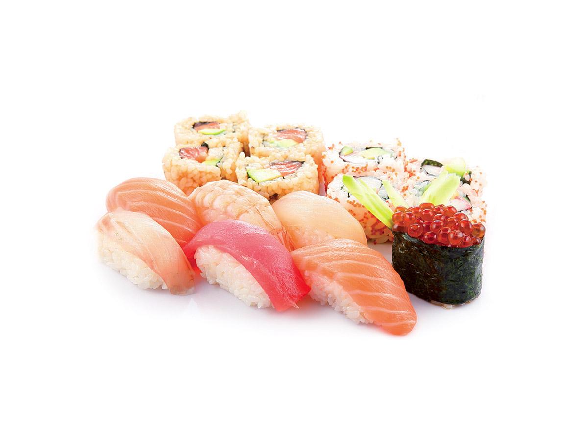 sushi-fun-daruma-sushi