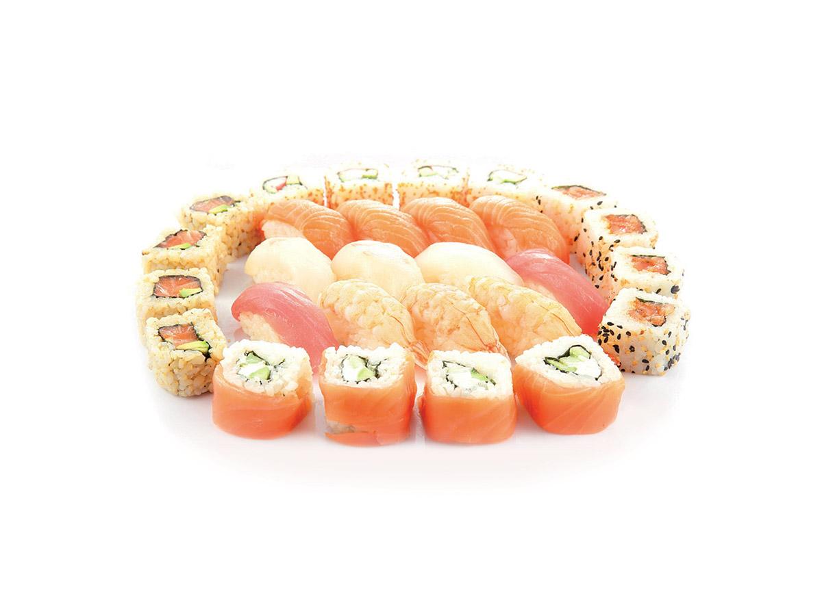 sushi-matsu-daruma-sushi