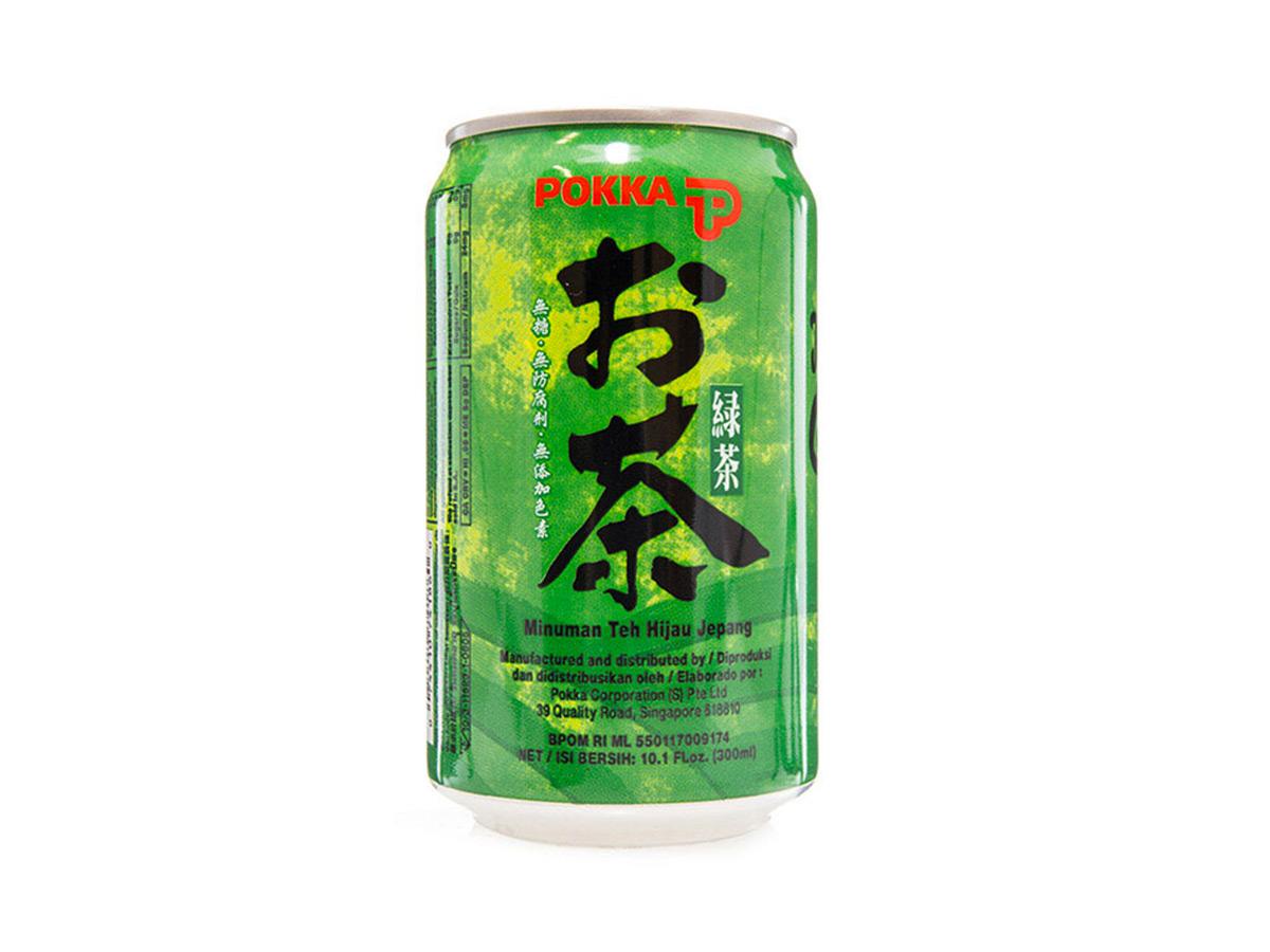 te-verde-lattina-daruma-sushi