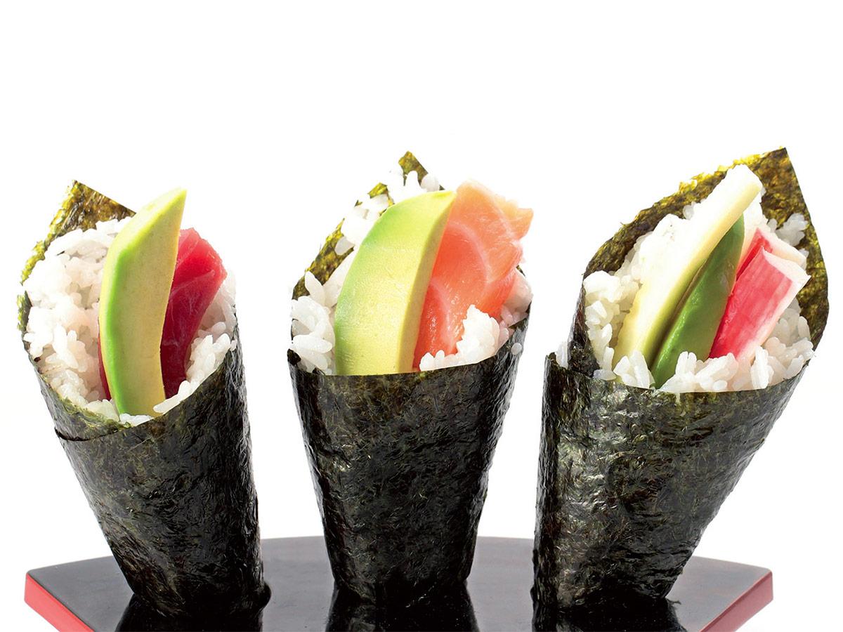 temaki-daruma-sushi