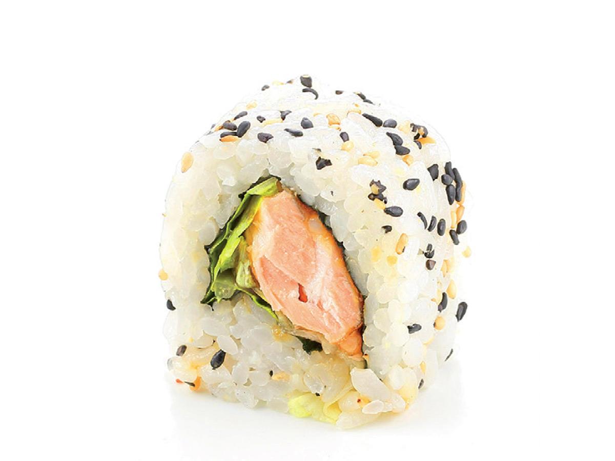 teriyaki-salmon-daruma-sushi