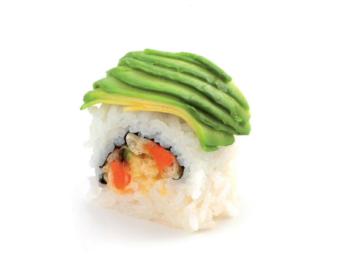 veggy-roll-daruma-sushi