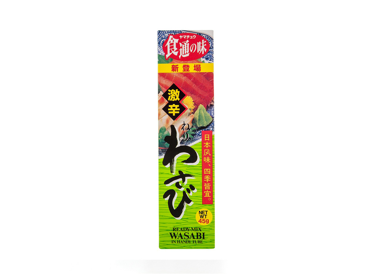 wasabi-fresco-daruma-sushi