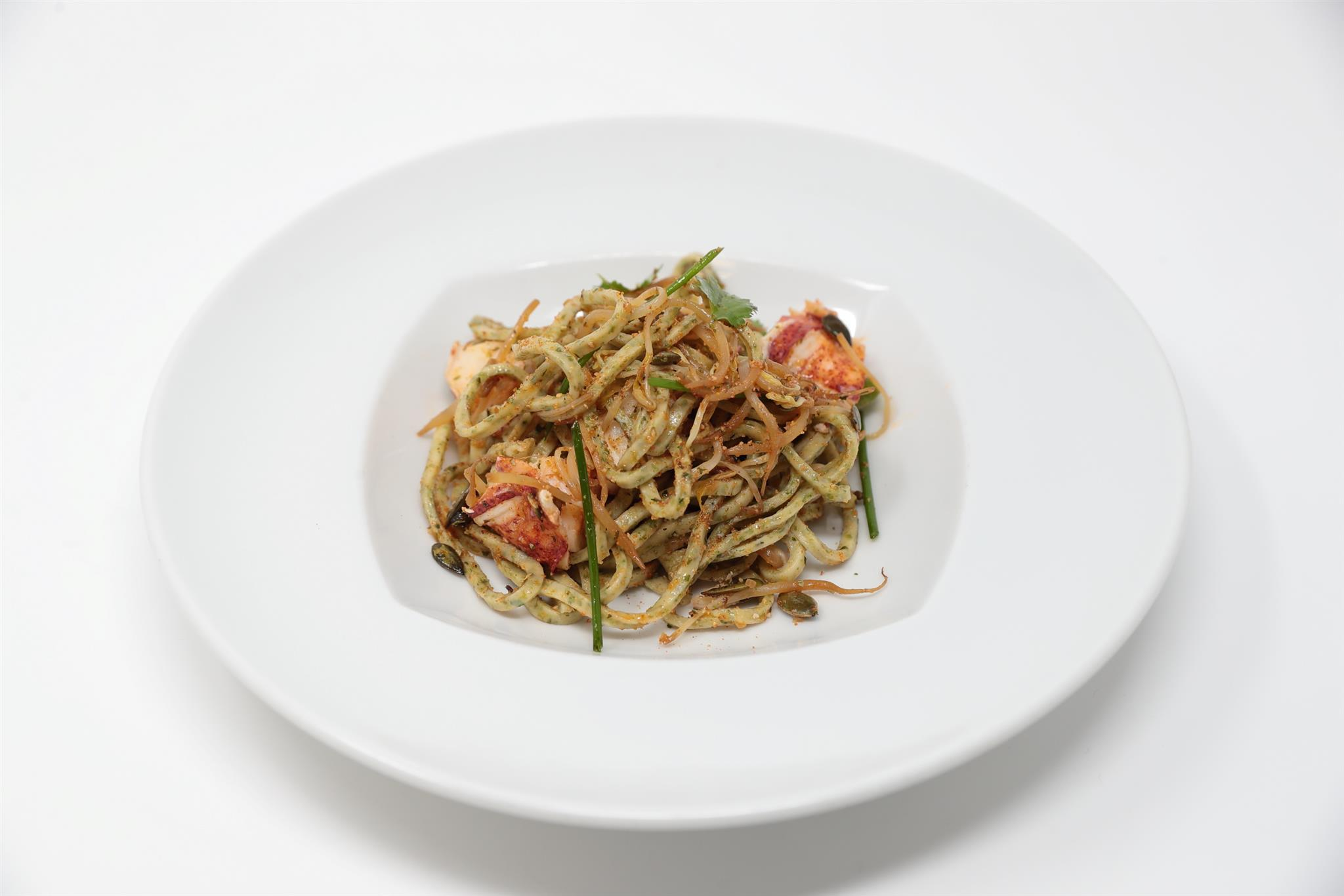 daruma-seasons-chef-barbieri-estate-2018-insalata-spaghetti