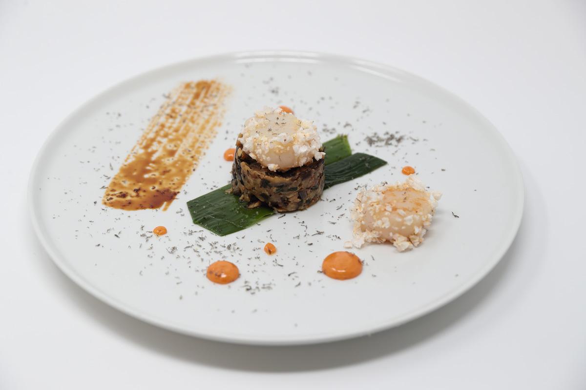 daruma-seasons-chef-barbieri-autunno-2018-capesante-croccanti
