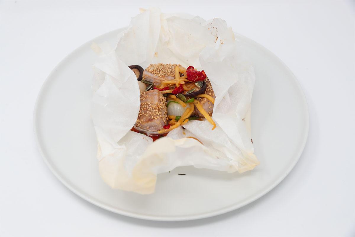 daruma-seasons-chef-barbieri-inverno-2018-cartoccio